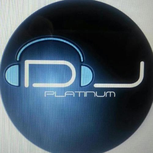 Thomas DjPlatinum Johnson's avatar