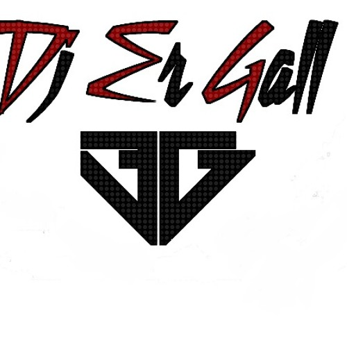 Dj Er Gall's avatar