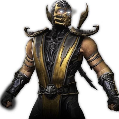 XmMaverick's avatar