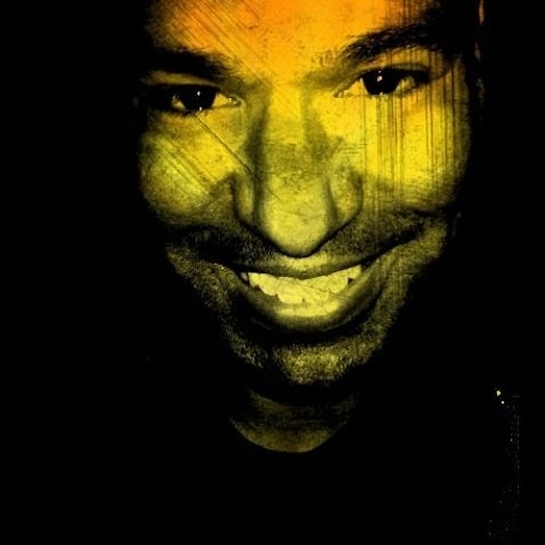 Lisardo Gil's avatar