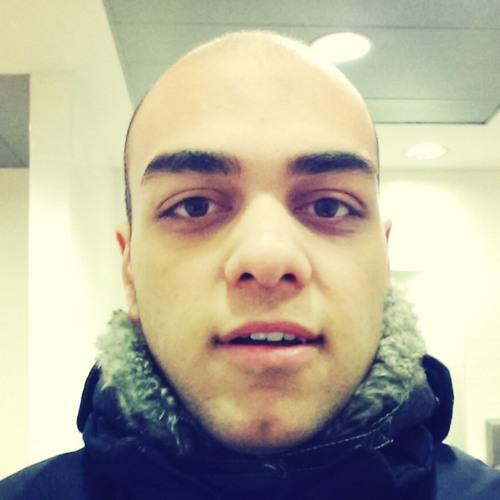 Slavd's avatar