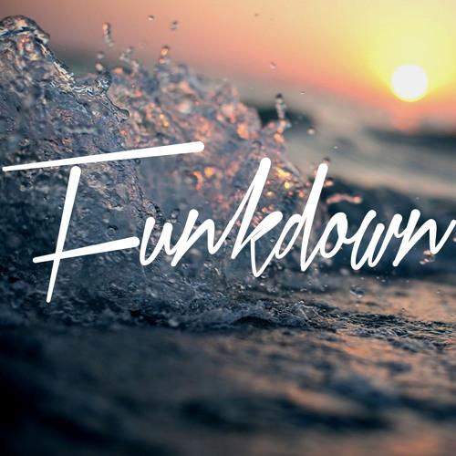 Funkdown's avatar