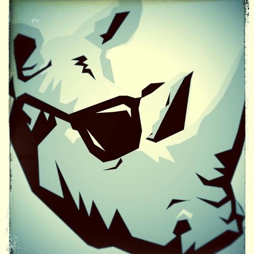 pankace110's avatar