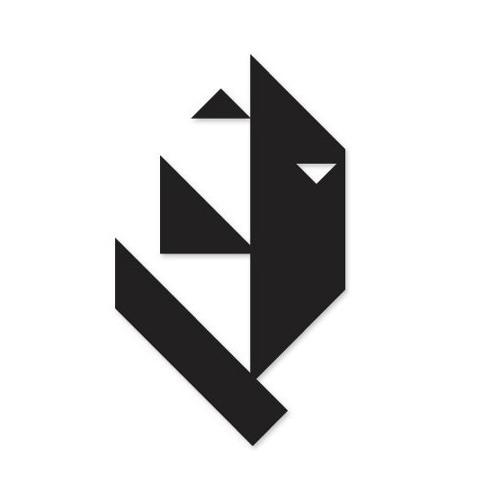 Língua Nativa's avatar