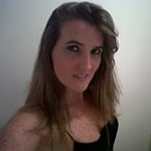 Camila Palma 1's avatar