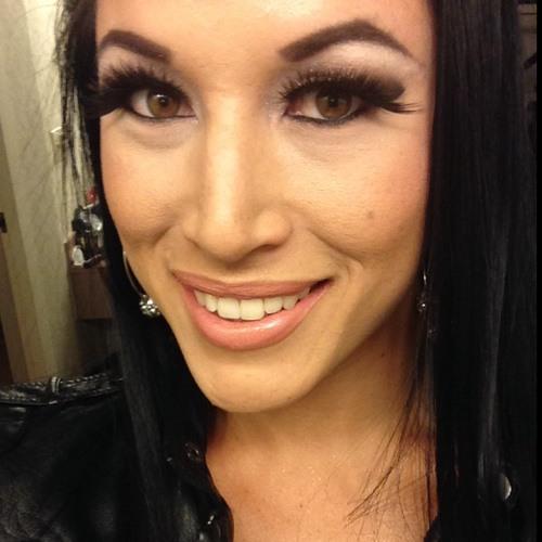 Janelle Tsao's avatar