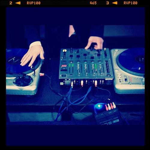 CRAIG DAVID Loyal (Remix)
