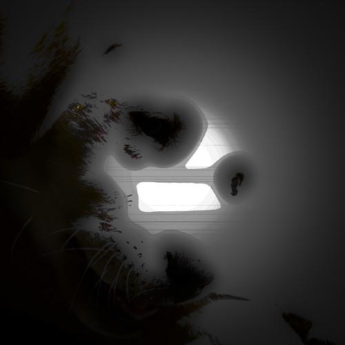 Jim Barrett 5's avatar