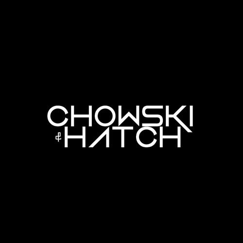 Chowski & Hatch's avatar