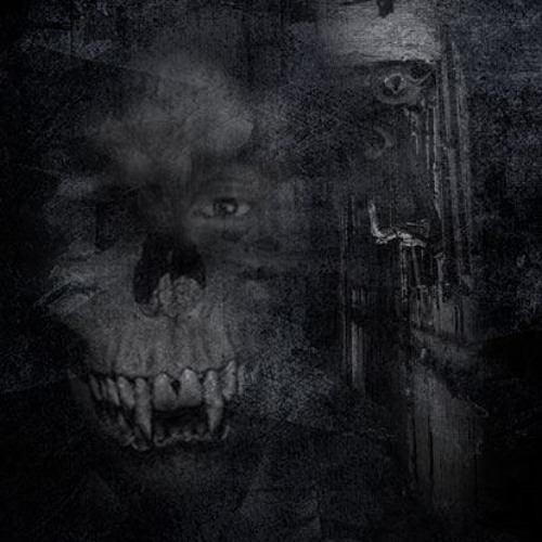 DestroyingYouPodcast20's avatar
