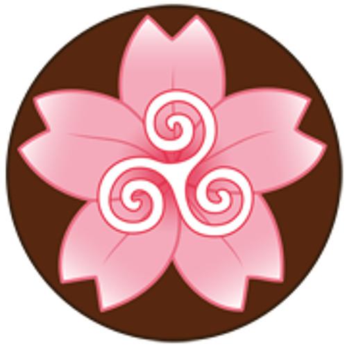 Twica's avatar