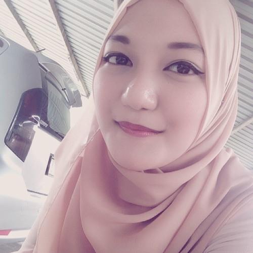Mazuin Amyr's avatar