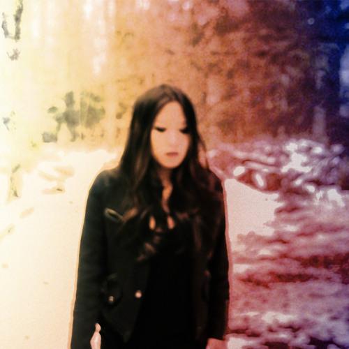 andine.'s avatar