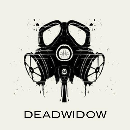 DeadWidowOfficial's avatar