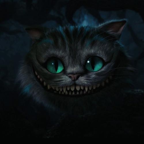Dorota.'s avatar