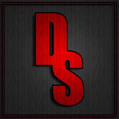 Diverse Sounds Studio's avatar
