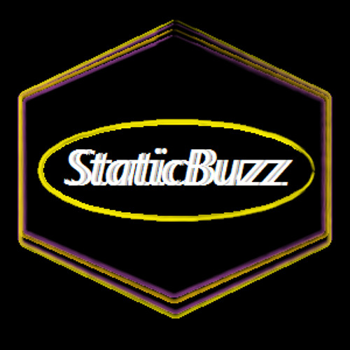 Staticbuzz's avatar