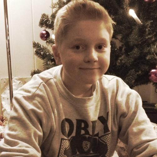 Dennis Carlsen.'s avatar