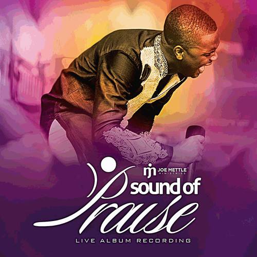 twi praise medley by Yaw Owusu&Eb...enjoy and  be blessed