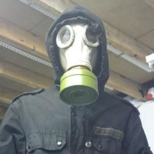lewismacleod's avatar