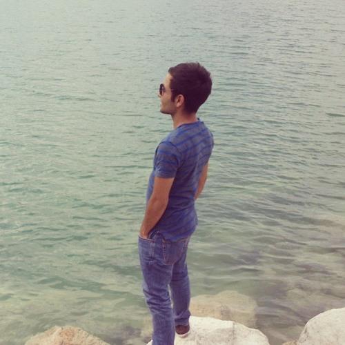 Rıdvan Uslu's avatar