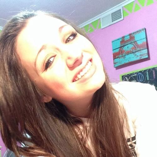 Rachel_Allen's avatar