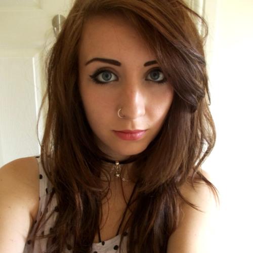 Lauren WiIlson's avatar