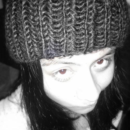 Katherine Quispe's avatar