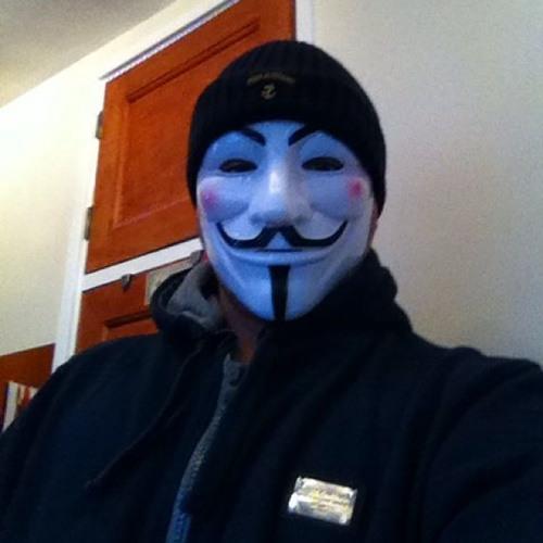 kevbaker's avatar
