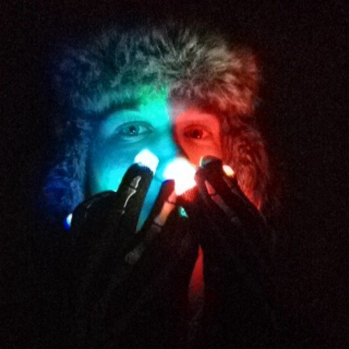Ethan-Malone's avatar