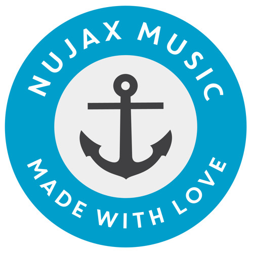 Nu Jax Music's avatar