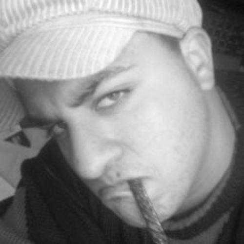 Eslam Usry Jaber's avatar
