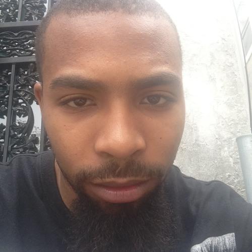 Freez Da Iceman's avatar