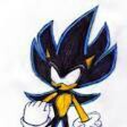 hedgehog4123's avatar