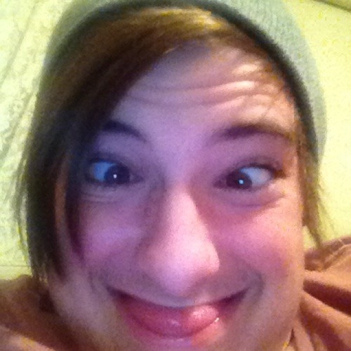 josh-beswick's avatar