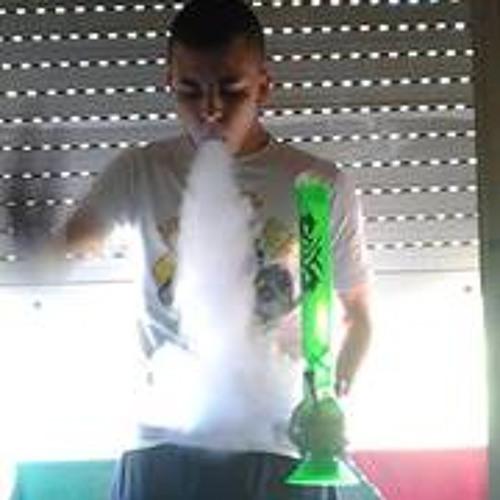 Alexietto Rpg Piras's avatar