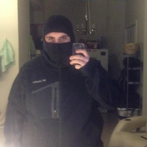 Ham Burgalar's avatar