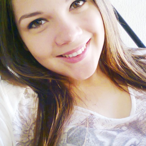 Angelica Arquileu's avatar