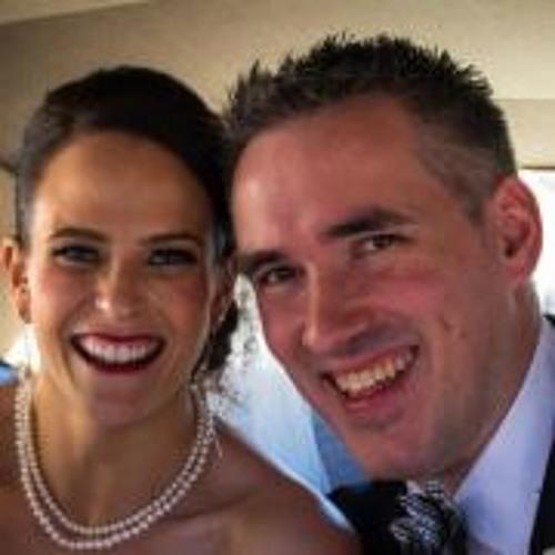 Joel Korkowski's avatar