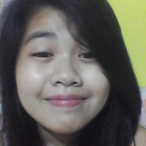 butete_sam's avatar