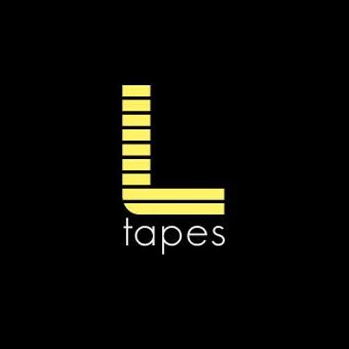 Lunar Tapes's avatar