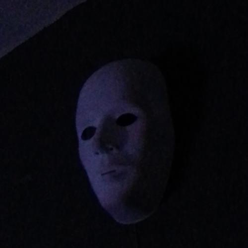 ²³Pummelbär²³'s avatar