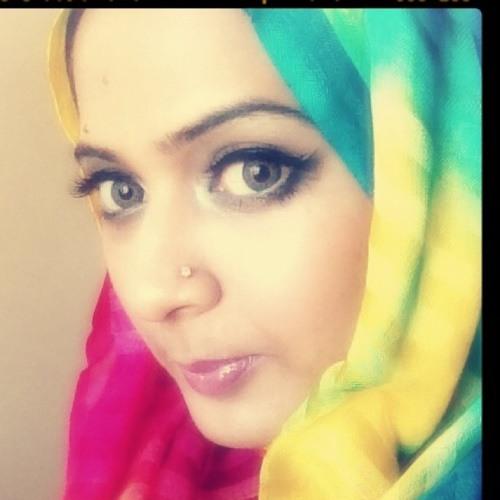 user881839348's avatar