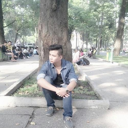 Triệu Lý's avatar