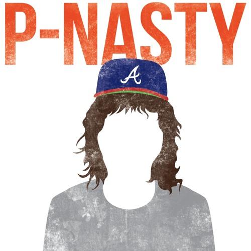 djpnasty90's avatar