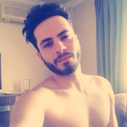 topuzMre's avatar