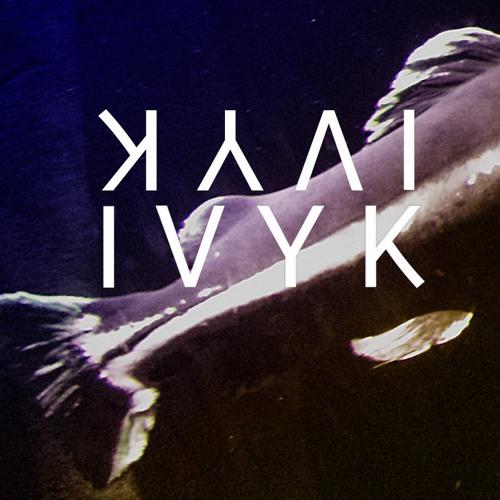 I V Y K's avatar