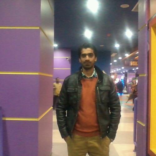 cheema321's avatar