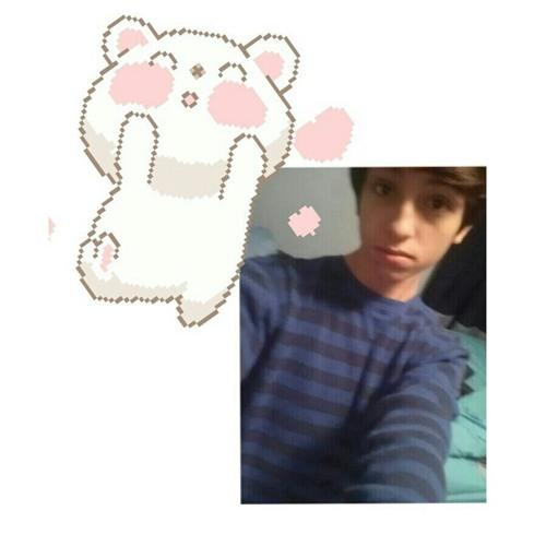 mesuh's avatar