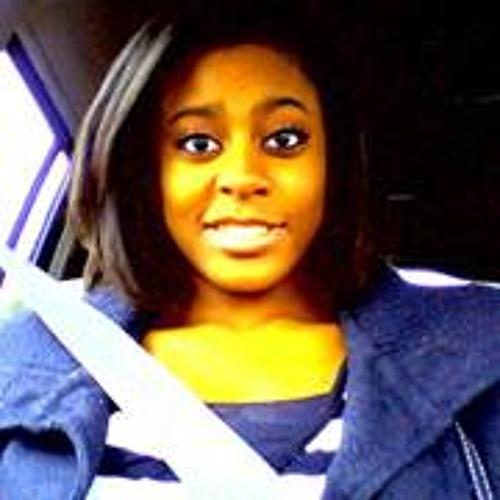Taija Tipton's avatar